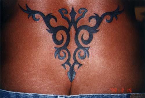 intim tattoo bilder sklavinnenmarkt