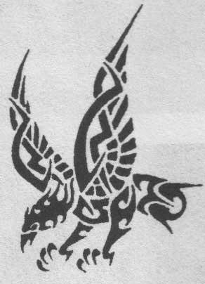 Татуировки на пальцах татуировки со