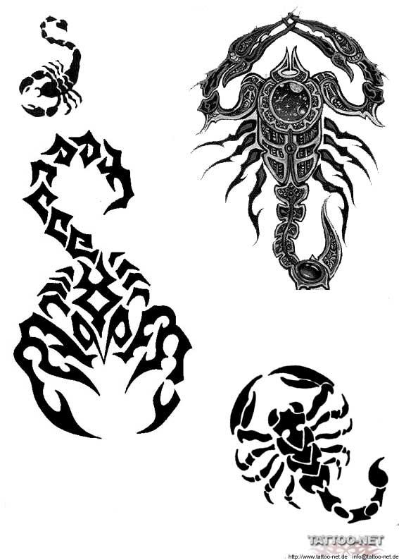 смотреть бесплатно картинки татуировки